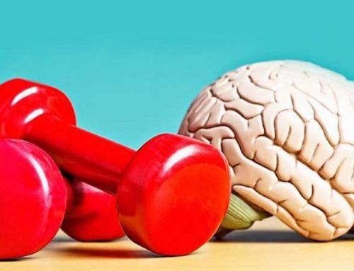 چه کنیم که مغزمان کپک نزند؟